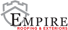 Empire Roofing & Exteriors